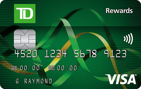Expedia for td is available exclusively to travel or rewards td credit tdrewardsmengrgbg reheart Gallery